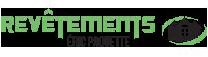 Revêtements Éric Paquette - Scellant calfeutrage Pliage d'aluminium